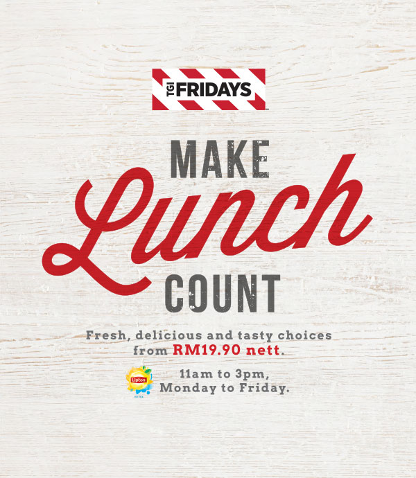TGIF_2017_MakeLunchCount_RV4_Menu-CMYK-1