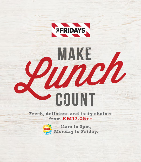 TGIF_Lunch_Menu-_201810-1